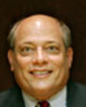 Stuart S. Weiner