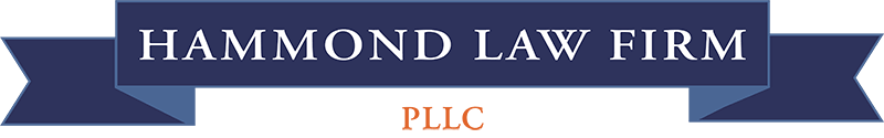 Hammond Law Firm